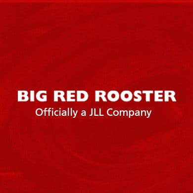 5c757e674ef1c8 featured Archives - Big Red Rooster a JLL Company