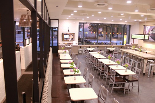 CFA-Dining-Room_web