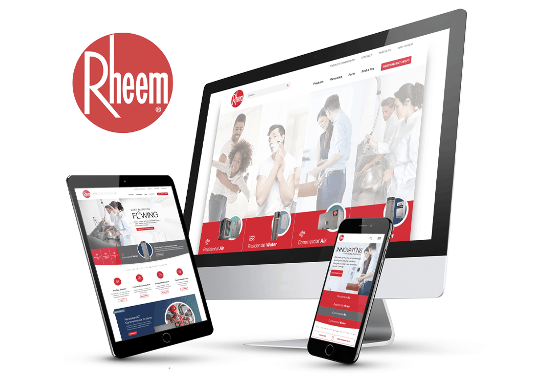 Rheem_FEATURED